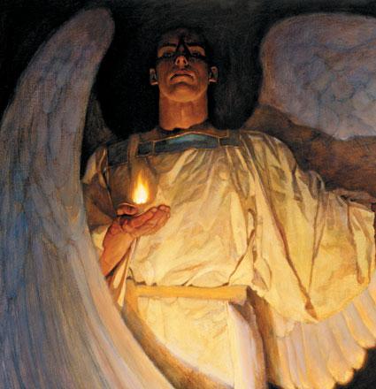 Palavra Lúcifer na Bíblia, A Queda de Lúcifer na Bíblia, Quem é Lúcifer na Bíblia, Bíblia Sagrada, Deus, Apocalipse, Diabo, Satanismo