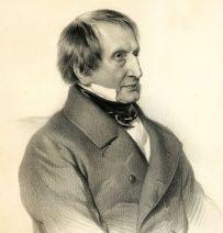Joseph Von Hammer-Pürgstall