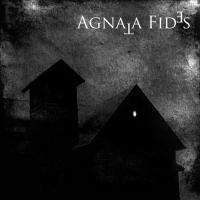 Agnata Fides