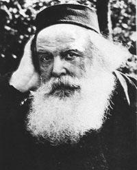 Sergei Nilus Protocolos dos Sábios de Sião