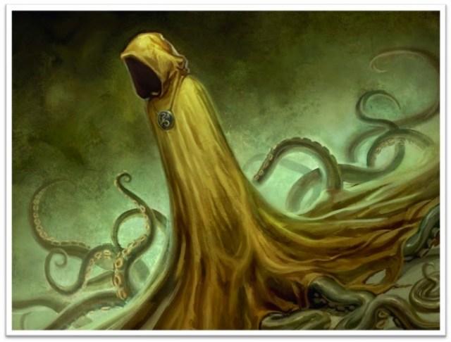 Lovecraft Mitos de Cthulhu Horror Cósmico mitologia lovecraftiana grandes antigos weird tales livro dos mortos clark ashton smith deuses Dagon Hastur