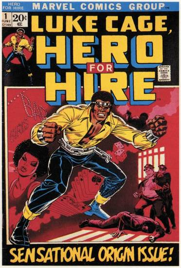hq-luke-cage-hero-for-hire-essential-marvel-comics-18652-mlb20159002721_092014-f