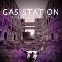 broken-jazz-society_gasstation_capa