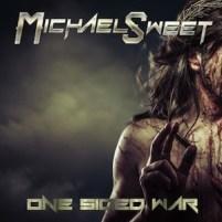 michael-sweet-one-sided-war