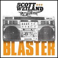 scott_weiland_blaster