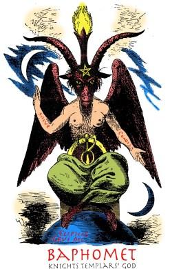 Pentagrama Significado Satânico Invertido Pentáculo Magia Esoterismo Pentagrama Musical simbolo matemática