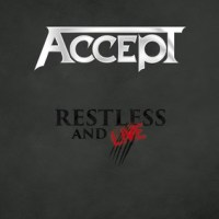 accept-restless-and-live-live-cover-okladka