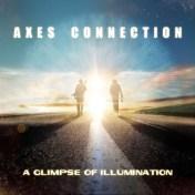 Axes Connection - A Climpse of Illumination