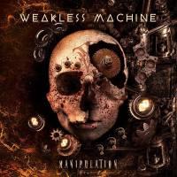 weakless2bmachine