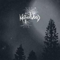motherwood-600x600