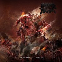 morbid-angel-kingdoms-disdained-lp-black