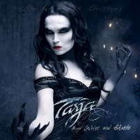 tarja-2017-album-from-spirits-and-ghosts-score-for-a-dark-christmas