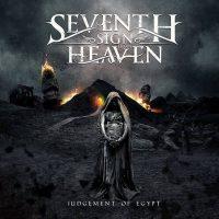 seventh-capa