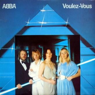 """""""Voulez-vous"""" (1979)"""