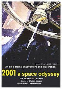 2001 Uma Odisseia no Espaço assistir 2001 hal 9000 Stanley Kubrick 1
