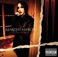 Marilyn Manson - Eat Me Drink Me Marilyn Monroe