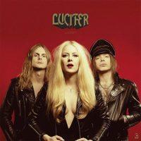 Lucifer Lucifer II