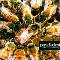 Paradise-Lost-Believe_in_Nothing