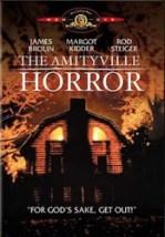 Horror em Amityville The Haunting Hill House Mike Flanagan A Maldição de Hill House Shirley Jackson