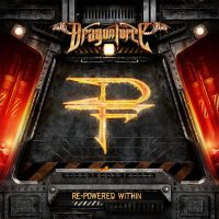 Dragonforce Re-Powered Within