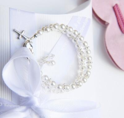 Dåpsgave - 13 flotte gavetips som passer både gutt og jente