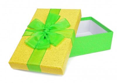 Gave til svigermor - 19 gode gavetips til svigermor