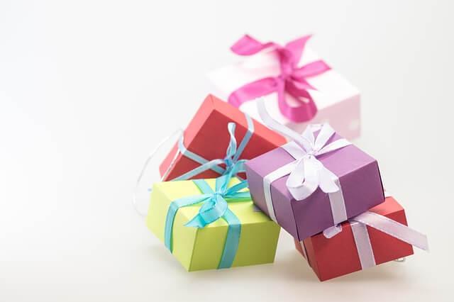 18 års gave - 16 smarte og flotte gavetips en til 18 åring