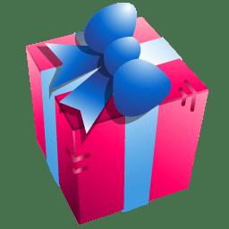 Gave til oldemor - 14 flotte gavetips til din oldemor