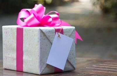 Gave til ungdom – 8 flotte og orginale gavetips