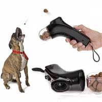 godbit_pistol_til_hund