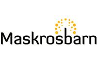 maskros_logo