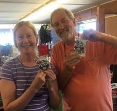 August 7 Klondike Bars for Steele'n Time