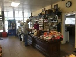 September 5 The General Store in Killarney