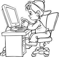 Gavin's Job Search Resume Odyssey and also Idea Blog