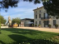 Chateau La Fleur Petrus 2016
