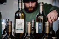 Bottling 2018s by Ed F - 1 of 60 (16)