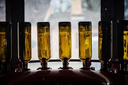 Bottling 2018s by Ed F - 1 of 60 (25)