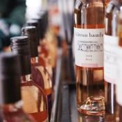 Bottling 2018s by Ed F - 1 of 60 (55)