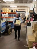 Schwander 2019 March - 1 of 49 (30)