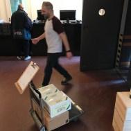 Schwander 2019 March - 1 of 49 (9)
