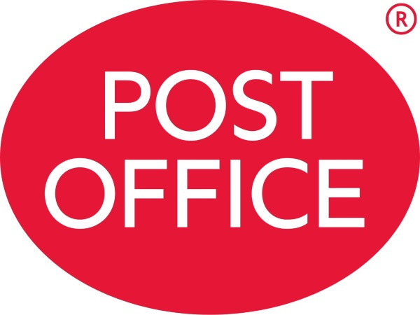 Post_Office_Logo 600