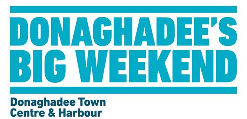 Working together we could have saved the Donaghadee Big Weekend