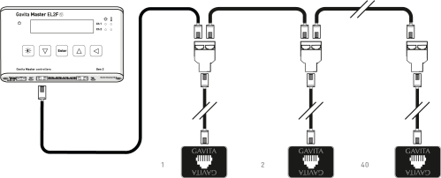 small resolution of mlc grow light controller wiring diagram
