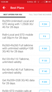 airtel-unlimited-299-offer