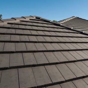 Types Of Roofs Gav S Gutter Cleaning