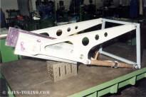 05-supporto motore