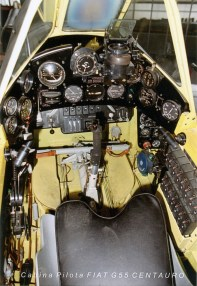 32-cabina pilota finita