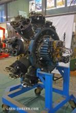 4_Alfa D2 C.30-smontaggio