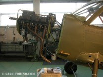 9_installazione motore