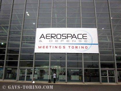 1_Aerospace&Defense